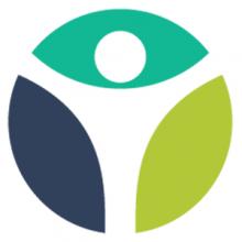 The Maine Suicide Prevention Program (2011–2016)