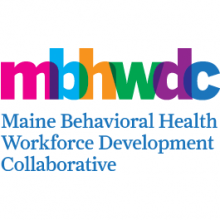 Maine Behavioral Health Workforce Development Collaborative (MBHWDC) (2013–2020)