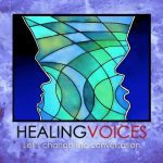 """World Premiere of """"Healing Voices"""" at the Boston International Film Festival"""