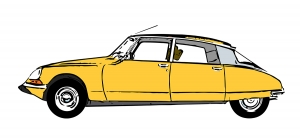 1412430_illustration_of_a_classic_citroen
