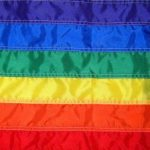 The Trevor Project Gives Hope to LGBT Youth