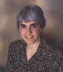 Patricia A. Burke, MSW, LCSW, BCD