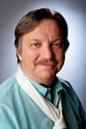 Stephen R. Andrew, LCSW, LADC, CCS, CGP
