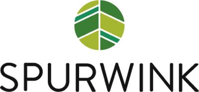Spurwink Services Logo