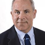 Frederic Reamer, PhD