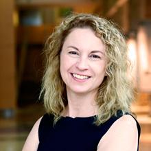 Kimberly A. Johnson, PhD