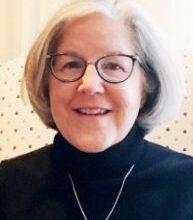 Joann Schladale, MS, LMFT
