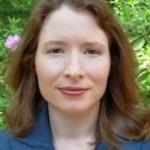 Karen Simone, PharmD, DABAT, FAACT