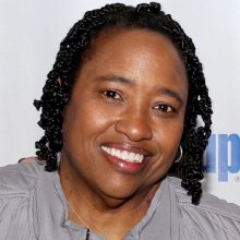 Brenda Westberry, M.S.