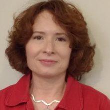Karen Simon, Pharm. D.