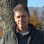 Bio | Bob Fowler, LCSW, CCS