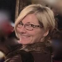 Bio | Sally Bowden Schaible, LCPC, CCMHC