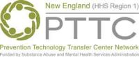 New England Prevention Technology Transfer Center (PTTC) (2018-2022)