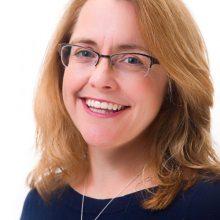 Bio | Rebecca Jaynes, LCPC