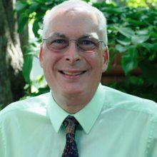 Bio | Thomas M. Meuser, Ph.D.