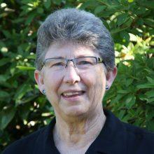 Bio | Helen Harberts, MA, JD