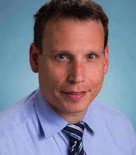 Bio | Jonathan C. Fellers, MD