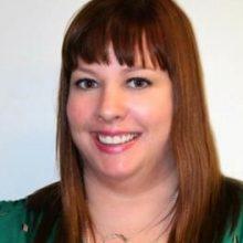 Bio | Amanda Saake, LMSW, CPRP, NYCPS-P (she, her, hers)